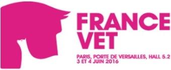Francevet